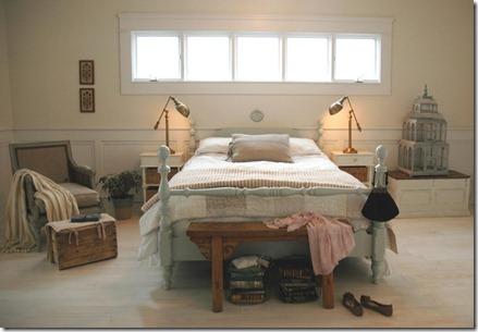 sterlingbedroom1