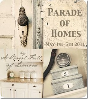 paradeofhomesbutton