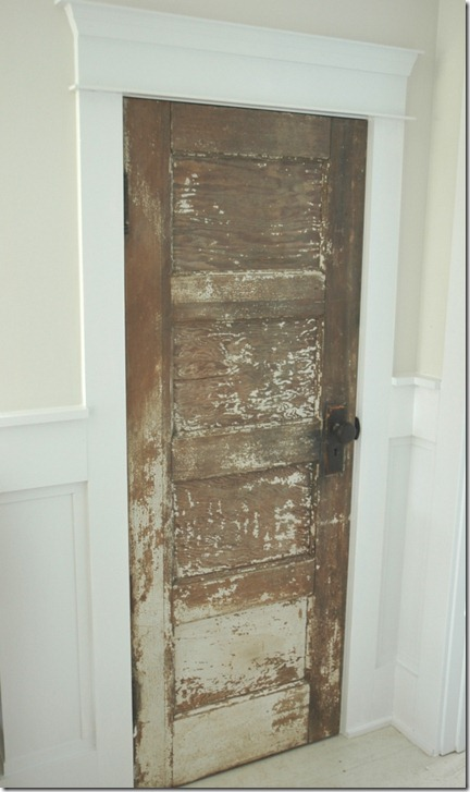 closeddoor3