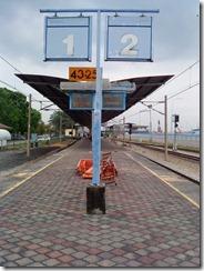 DSC02279