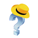 Bluffr: Trivia True Or False icon