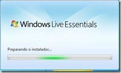 windows live 1