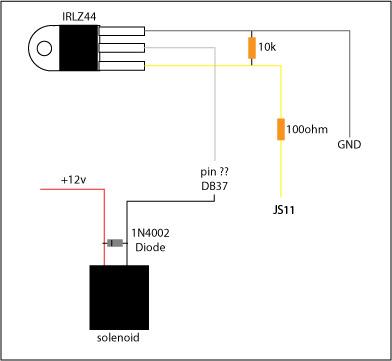 Megasquirt 2 Mod Kits - Miata Turbo FAQ