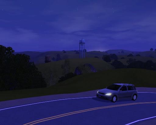 Screenshot-239.jpg
