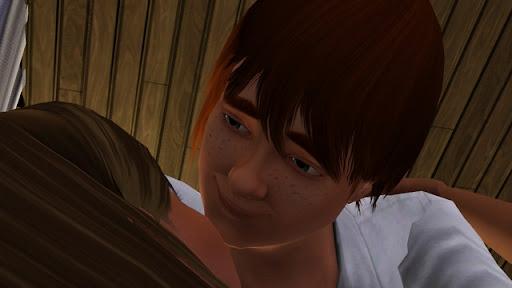 Screenshot-594.jpg