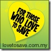 LoveBadge_LTS_D