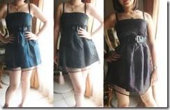 shortdress