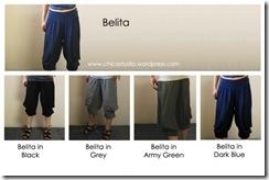belita-01-copy