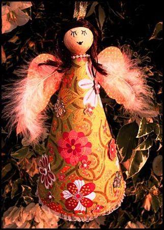 Angel Pink 1