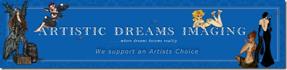 ADI banner for blog hop4454135r3453451