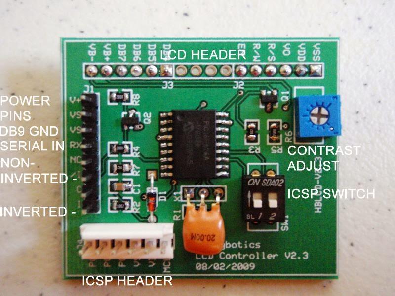 P8090010_800x600_DESC.jpg