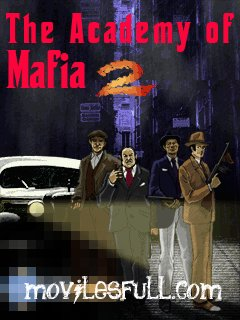 Academy of Mafia