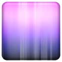Lightbeam Live Wallpaper Pro icon