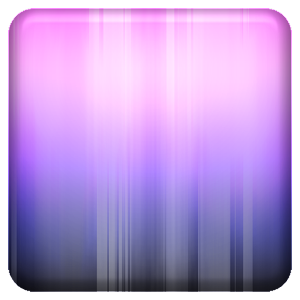 Lightbeam Live Wallpaper Pro for PC