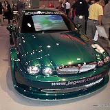 2002-SEMA.11.JPG