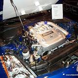 2002-SEMA.29.JPG