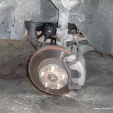 Impreza L Brake Upgrade.JPG