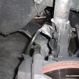 Impreza L Brake Upgrade-3.JPG