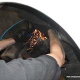 Impreza L Brake Upgrade-5.JPG