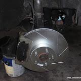 Impreza L Brake Upgrade-6.JPG