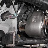 2009-03-Subachad-WRX-Downpipe-9.JPG