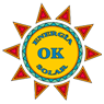 Energía Solar OK