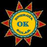 Energía Solar OK