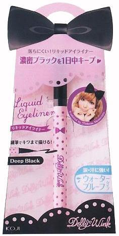 [WTS] Popteen Cosmetics Liquid%20Doriuinku