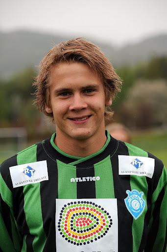 Jarle Karlsen