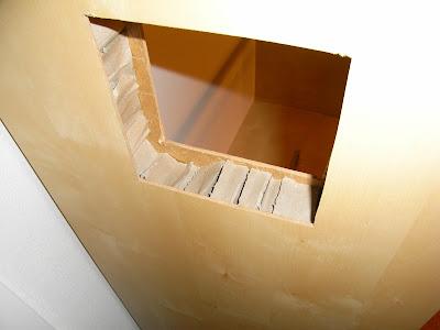 ikea lack tisch durchs gen archiv eigenbauk fig. Black Bedroom Furniture Sets. Home Design Ideas