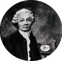 Pierre Le Roy