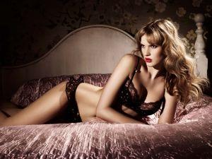 body builder female nude porn