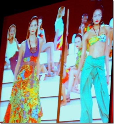 Moda insights 2010, apresentacao bibi 130
