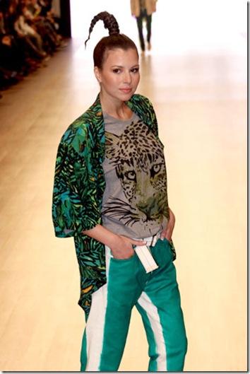 donna_fashion-302