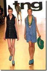 donna_fashion-340