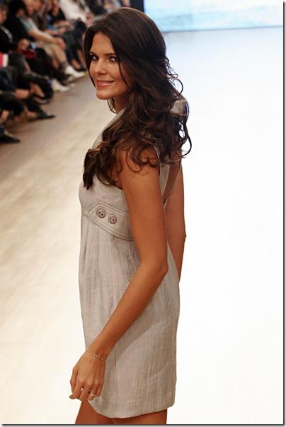 donna_fashion_473