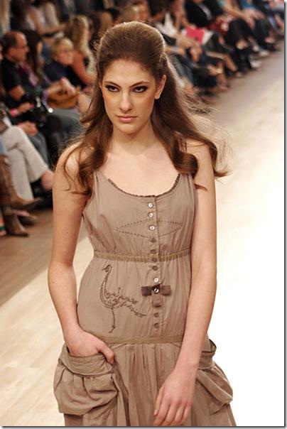 donna_fashion_299