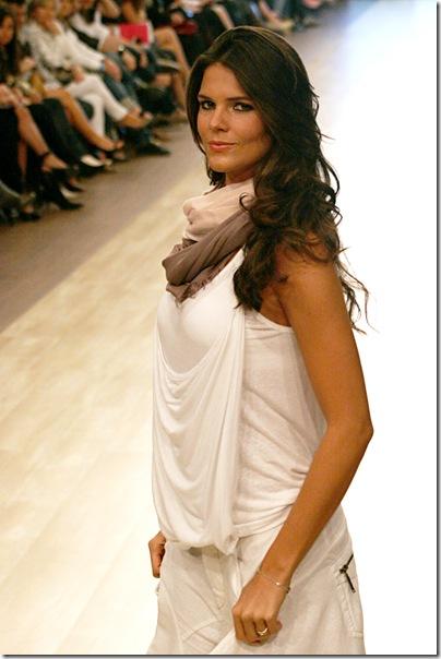 donna_fashion_195