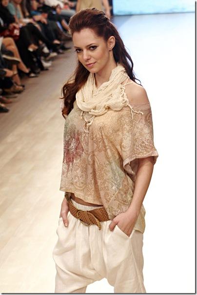 donna_fashion_270