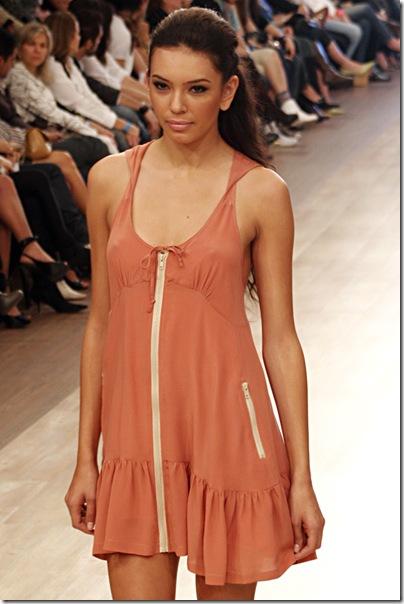 donna_fashion_351