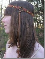 By Mary Jane headbands_01