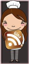 rss_gina
