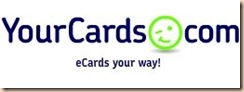 yourcards