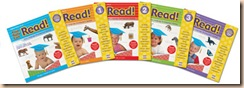 your baby can read flap_books