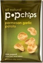 popchips2