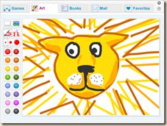 ComputerApp-Art