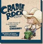 CradleRock_KC_cover