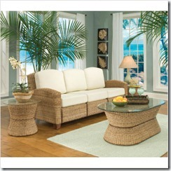 Home-Styles-Cabana-Banana-Living-Room-Set--in-Honey