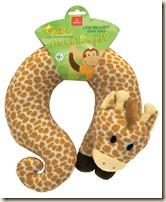 giraffepillow