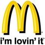 mcdonalds-sml